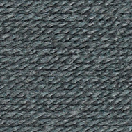 Stylecraft Graphite Special DK Yarn (3 - Light)