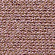 Stylecraft Mocha Special DK Yarn (3 - Light)