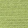 Stylecraft Meadow Special DK Yarn (3 - Light)