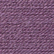 Stylecraft Grape Special DK Yarn (3 - Light)