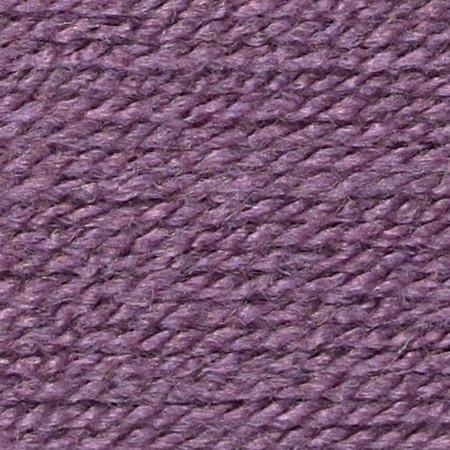 Stylecraft Grape Special DK Yarn (3 - Light)