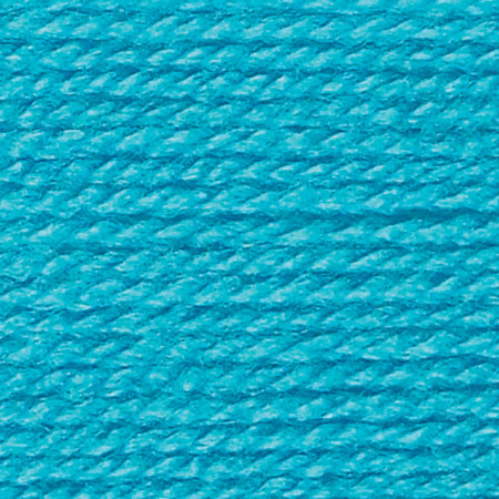Stylecraft Turquoise Special DK Yarn (3 - Light)