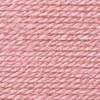 Stylecraft Pale Rose Special DK Yarn (3 - Light)