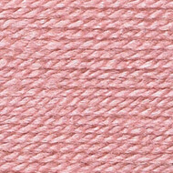 Stylecraft Pale Rose Special DK Yarn (3 - Light)