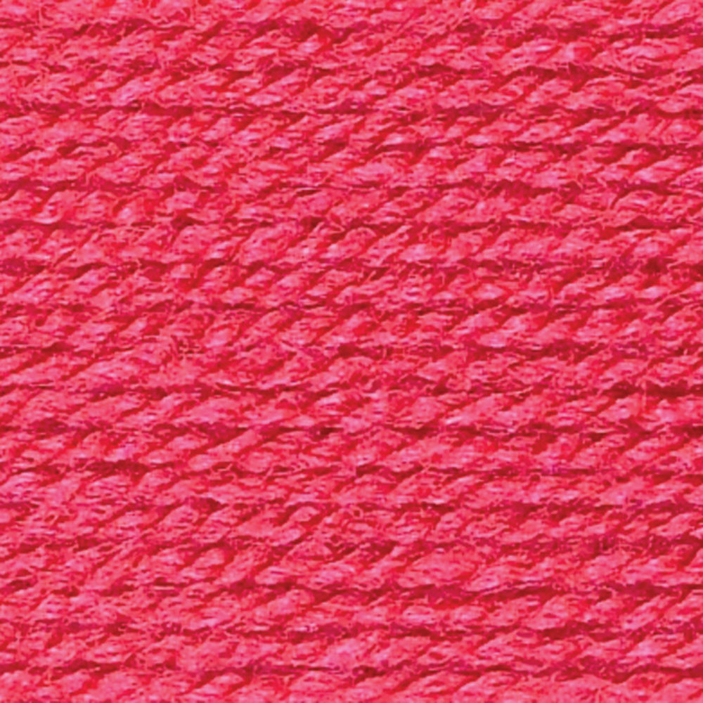 Stylecraft Pomegranate Special DK Yarn (3 - Light), Free