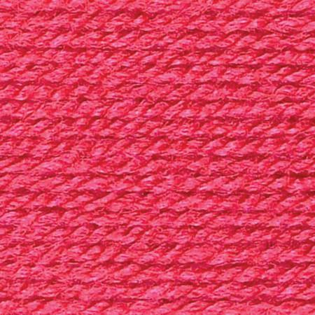 Stylecraft Pomegranate Special DK Yarn (3 - Light)