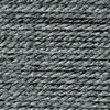 Stylecraft Grey Special DK Yarn (3 - Light)