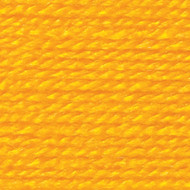 Stylecraft Sunshine Special DK Yarn (3 - Light)