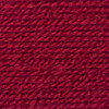 Stylecraft Claret Special DK Yarn (3 - Light)