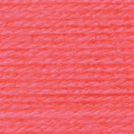 Stylecraft Shrimp Special DK Yarn (3 - Light)