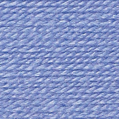 Stylecraft Lavender Special DK Yarn (3 - Light)