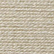 Stylecraft Parchment Special DK Yarn (3 - Light)