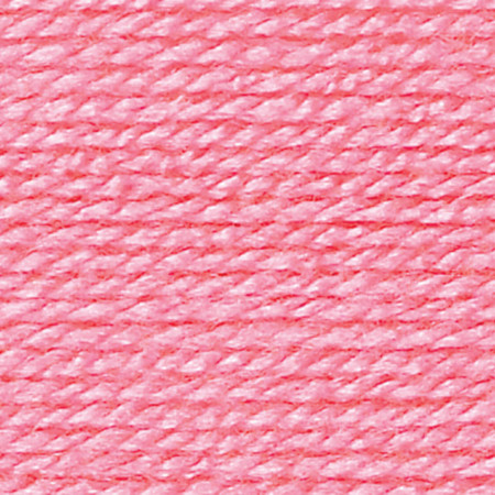 Stylecraft Fondant Special DK Yarn (3 - Light)