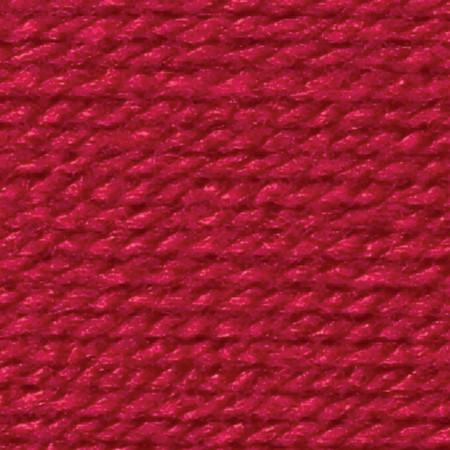 Stylecraft Lipstick Special DK Yarn (3 - Light)