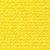 Stylecraft Citron Special DK Yarn (3 - Light)