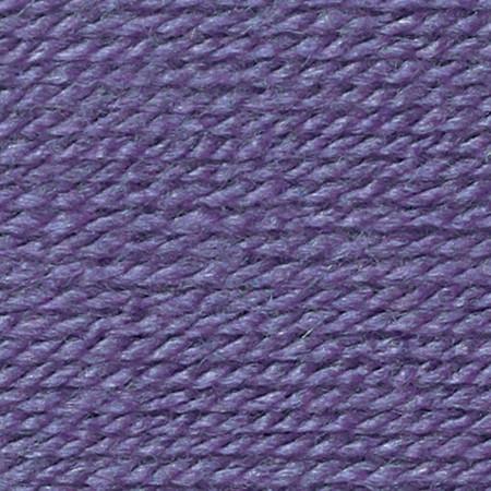 Stylecraft Violet Special DK Yarn (3 - Light)