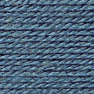 Stylecraft Denim Special DK Yarn (3 - Light)