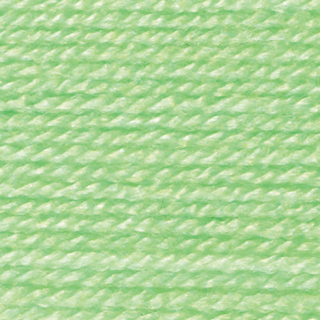 Stylecraft Spring Green Special DK Yarn (3 - Light)