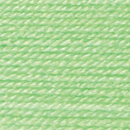Stylecraft Spring Green Special DK Yarn (3 - Light)