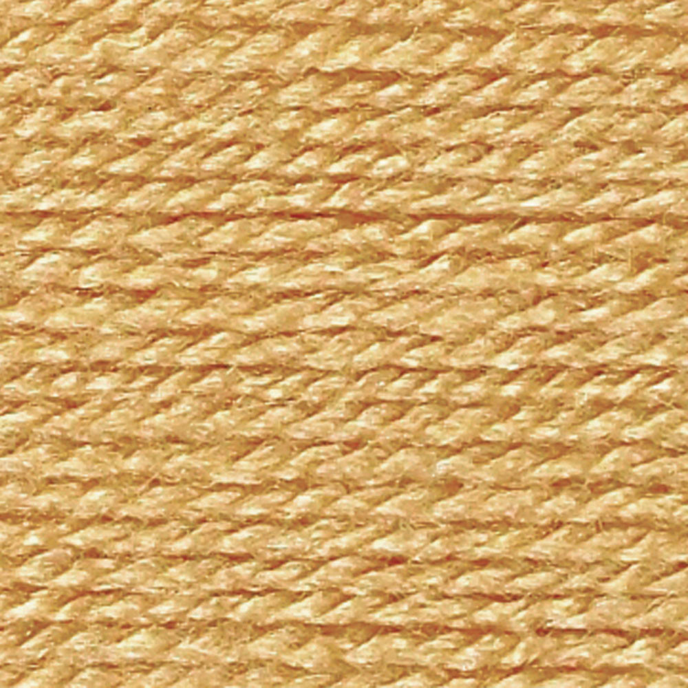 Stylecraft Camel Special DK Yarn (3 - Light), Free Shipping