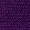 Stylecraft Emperor Special DK Yarn (3 - Light)