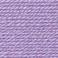 Stylecraft Wisteria Special DK Yarn (3 - Light)