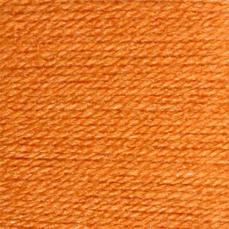 Stylecraft Spice Special DK Yarn (3 - Light)