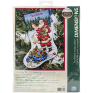 Dimensions Cross Stitch Kit in Canada, Free Shipping at YarnCanada ca