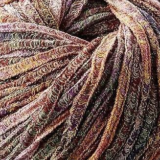 Sugar Bush Autumn Leaves Glaze Yarn (5 - Bulky)
