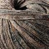 Sugar Bush Toffee Glaze Yarn (5 - Bulky)