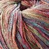 Sugar Bush Sailors Delight Glaze Yarn (5 - Bulky)