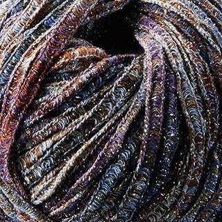 Sugar Bush Lavender Ice Glaze Yarn (5 - Bulky)