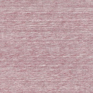 Lion Brand Blush Touch Of Alpaca Yarn (4 - Medium)