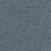 Lion Brand Dusty Blue Touch Of Alpaca Yarn (4 - Medium)
