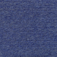 Lion Brand Blue Touch Of Alpaca Yarn (4 - Medium)