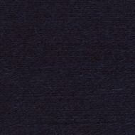 Lion Brand Navy Touch Of Alpaca Yarn (4 - Medium)