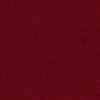 Lion Brand Red Touch Of Alpaca Yarn (4 - Medium)