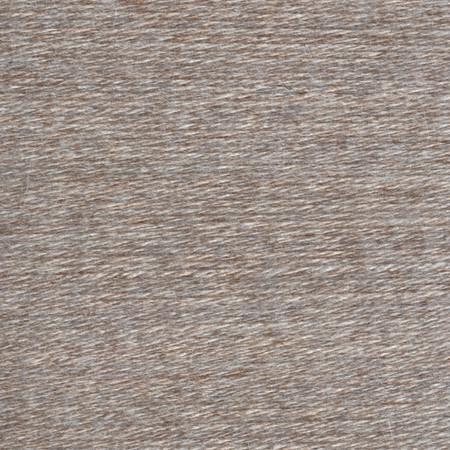Lion Brand Taupe Touch Of Alpaca Yarn (4 - Medium)