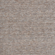 Lion Brand Taupe Touch Of Alpaca Yarn (4 - Medium)
