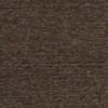 Lion Brand Wood Touch Of Alpaca Yarn (4 - Medium)
