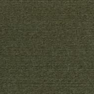 Lion Brand Olive Touch Of Alpaca Yarn (4 - Medium)
