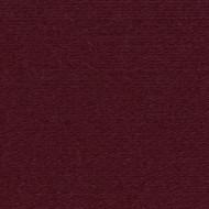 Lion Brand Crimson Touch Of Alpaca Yarn (4 - Medium)