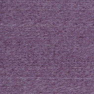 Lion Brand Purple Aster Touch Of Alpaca Yarn (4 - Medium)