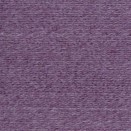 Lion Brand Purple Aster Touch Of Alpaca Yarn (4 - Medium)