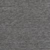 Lion Brand Oxford Grey Touch Of Alpaca Yarn (4 - Medium)