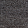 Lion Brand Charcoal Touch Of Alpaca Yarn (4 - Medium)