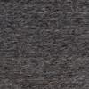 Lion Brand Charcoal Touch Of Alpaca Yarn (4 - Medium)