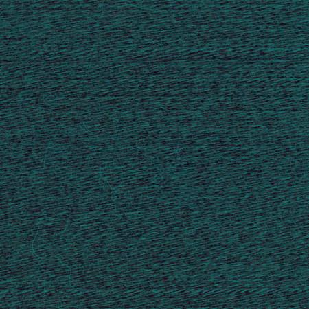 Lion Brand Jade Touch Of Alpaca Yarn (4 - Medium)