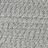 Lion Brand Platinum Vanna's Glamour Yarn (2 - Fine)