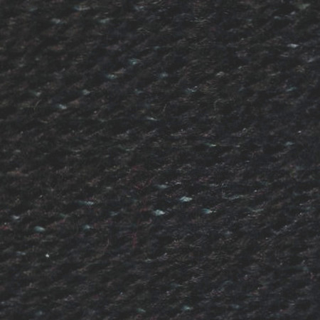 Lion Brand Onyx Vanna's Glamour Yarn (2 - Fine)